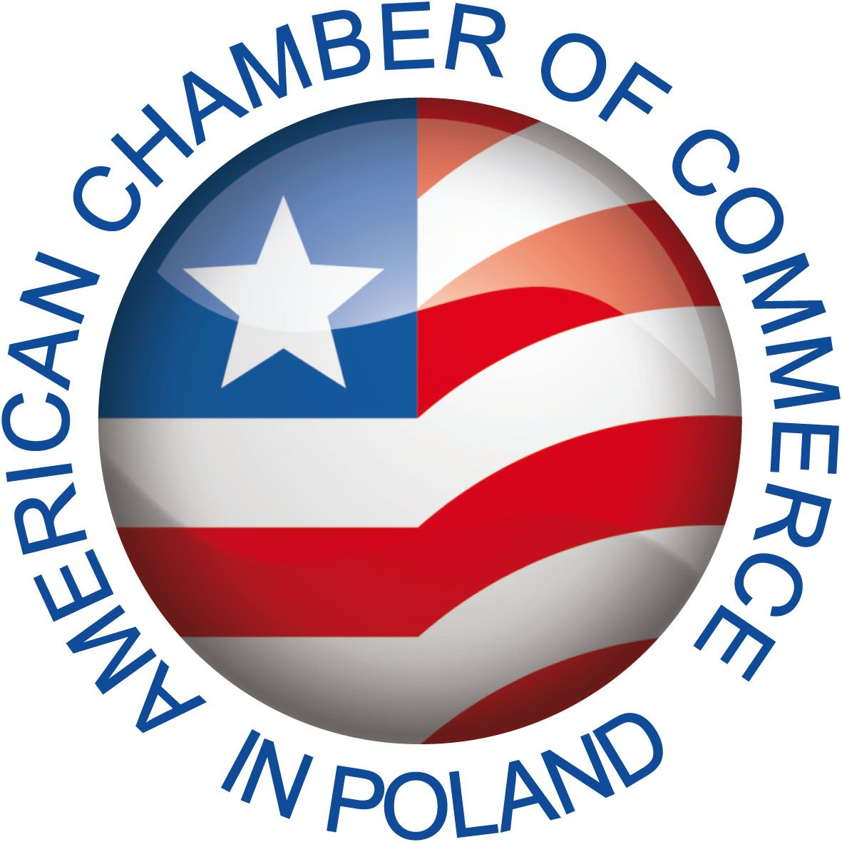 01272011welcome to warsaw for American chambre of commerce