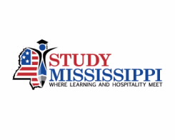 C:\Users\Amy Ryan\AppData\Local\Microsoft\Windows\Temporary Internet Files\Content.Outlook\5RD2VCBN\StudyMississippi_logo_JPG (002).jpg