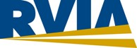 Recreation Vehicle Industry Association logo