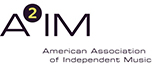 A2IM