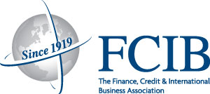Since 1919