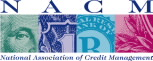 NACM