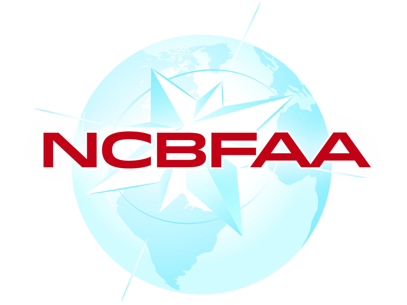 National Customs Brokers & Forwarders Association of America (NCBFAA)