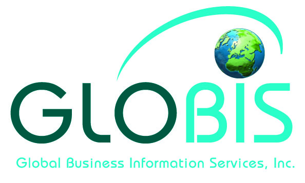 GLOBIS