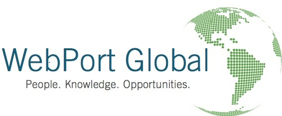 WebPort Global