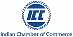 Indian Chamber of Commerce Logo