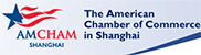 AMCHAM Shanghai