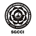 The Southern Gujarat Chamber of Commerce & Industry