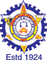 Tamilnadu Chamber of Commerce & Industry