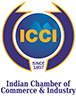 ICCI 