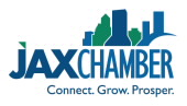 JAX Chamber