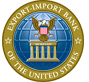 Export-Import Bank logo with a hyperlink to the Export-Import Bank website