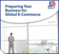 Preparing Your Business for Global E-Commerce