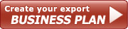 Create your export business plan