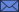 Email Updates Icon