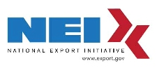 I