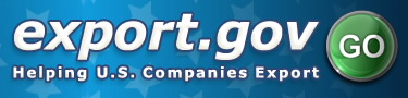 Go to Export.gov
