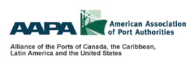AAPA - American Association of Port Authorities