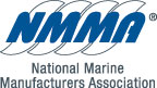 NMMA