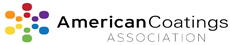 American Coatings Association logo