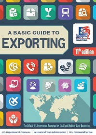 A Guide to Exporting
