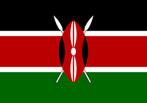 Export gov - Doing Business in Kenya