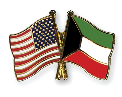 Export gov - Kuwait Home Page