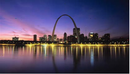 Export welcome st louis useac st louis missouri freerunsca Images