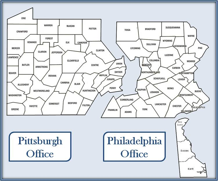 Export.gov - PA Welcome Page on state map of pennsylvania, united states of pennsylvania, cities in western pennsylvania, street maps of pennsylvania, downloadable map of pennsylvania, us states pennsylvania, usa map pennsylvania, bucknell map of pennsylvania, atlas map of pennsylvania, the shown on us map pennsylvania, wikimedia maps pennsylvania,