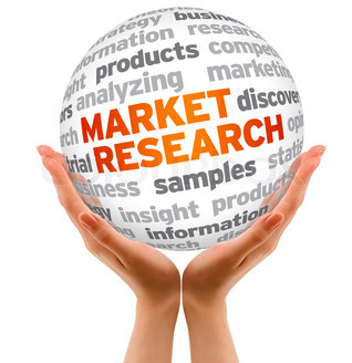 Image result for US Market Research business photos