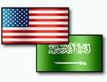 Export gov - Doing Business in Saudi Arabia