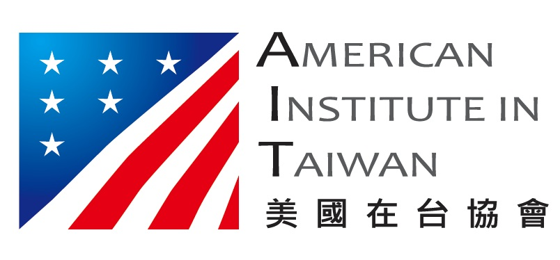 american influence in taiwan Learn how your dna influences your facial features, taste, smell and other traits.