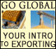 ARkansas Take Your Business Global Spotlight