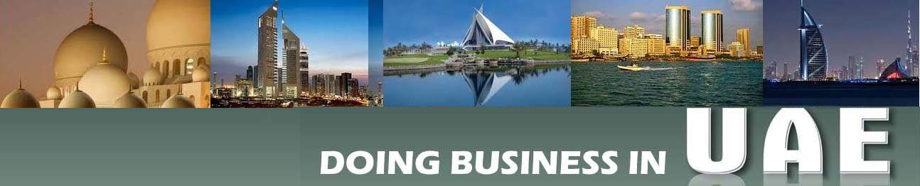 re export business in the uae Find a list of 30 profitable business ideas in dubai & abu dhabi economy & ease of doing real estate business ideas in dubai are the most lucrative segments to.
